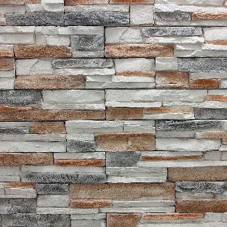 https://www.ceramicheminori.com/immagini_pagine/04-01-2021/pietra-ricostruita-sfusa-158-4536-330.jpg