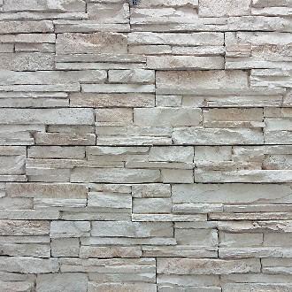 https://www.ceramicheminori.com/immagini_pagine/04-01-2021/pietra-ricostruita-sfusa-158-4537-330.jpg