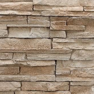 https://www.ceramicheminori.com/immagini_pagine/04-01-2021/pietra-ricostruita-sfusa-158-4538-330.jpg