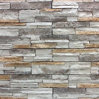 https://www.ceramicheminori.com/immagini_pagine/04-01-2021/pietra-ricostruita-sfusa-158-4539-330.jpg