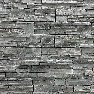 https://www.ceramicheminori.com/immagini_pagine/04-01-2021/pietra-ricostruita-sfusa-158-4541-330.jpg