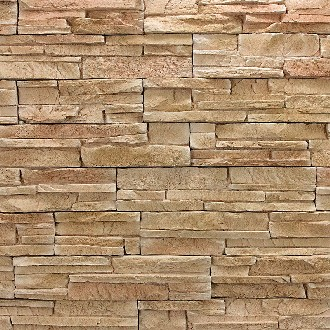 https://www.ceramicheminori.com/immagini_pagine/04-01-2021/pietra-ricostruita-sfusa-158-4542-330.jpg
