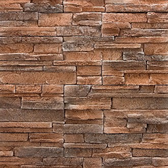 https://www.ceramicheminori.com/immagini_pagine/04-01-2021/pietra-ricostruita-sfusa-158-4543-330.jpg