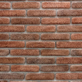 https://www.ceramicheminori.com/immagini_pagine/04-01-2021/pietra-ricostruita-sfusa-158-4544-330.jpg