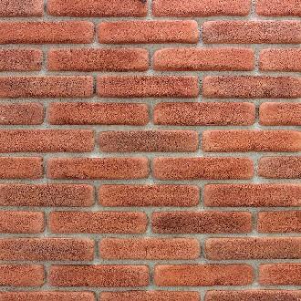 https://www.ceramicheminori.com/immagini_pagine/04-01-2021/pietra-ricostruita-sfusa-158-4545-330.jpg