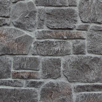 https://www.ceramicheminori.com/immagini_pagine/04-01-2021/pietra-ricostruita-sfusa-158-4547-330.jpg