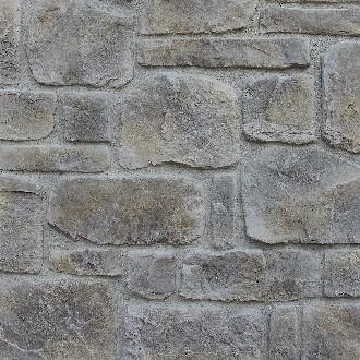 https://www.ceramicheminori.com/immagini_pagine/04-01-2021/pietra-ricostruita-sfusa-158-4548-330.jpg