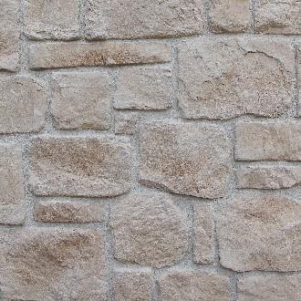 https://www.ceramicheminori.com/immagini_pagine/04-01-2021/pietra-ricostruita-sfusa-158-4549-330.jpg