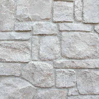 https://www.ceramicheminori.com/immagini_pagine/04-01-2021/pietra-ricostruita-sfusa-158-4550-330.jpg