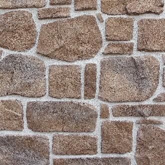 https://www.ceramicheminori.com/immagini_pagine/04-01-2021/pietra-ricostruita-sfusa-158-4552-330.jpg