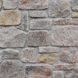 https://www.ceramicheminori.com/immagini_pagine/04-01-2021/pietra-ricostruita-sfusa-158-4553-330.jpg