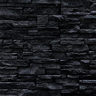 https://www.ceramicheminori.com/immagini_pagine/04-01-2021/pietra-ricostruita-sfusa-158-4554-330.jpg