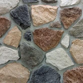 https://www.ceramicheminori.com/immagini_pagine/04-01-2021/pietra-ricostruita-sfusa-158-4557-330.jpg