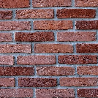 https://www.ceramicheminori.com/immagini_pagine/04-01-2021/pietra-ricostruita-sfusa-158-4558-330.jpg
