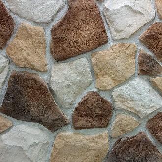 https://www.ceramicheminori.com/immagini_pagine/04-01-2021/pietra-ricostruita-sfusa-158-4559-330.jpg