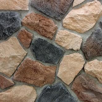 https://www.ceramicheminori.com/immagini_pagine/04-01-2021/pietra-ricostruita-sfusa-158-4560-330.jpg