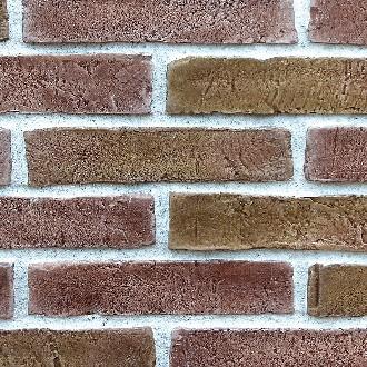 https://www.ceramicheminori.com/immagini_pagine/04-01-2021/pietra-ricostruita-sfusa-158-4561-330.jpg