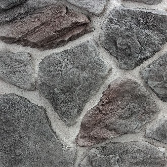 https://www.ceramicheminori.com/immagini_pagine/04-01-2021/pietra-ricostruita-sfusa-158-4563-330.jpg