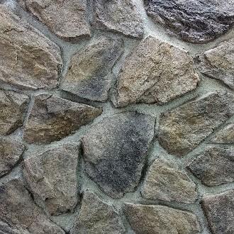 https://www.ceramicheminori.com/immagini_pagine/04-01-2021/pietra-ricostruita-sfusa-158-4564-330.jpg