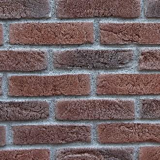 https://www.ceramicheminori.com/immagini_pagine/04-01-2021/pietra-ricostruita-sfusa-158-4565-330.jpg