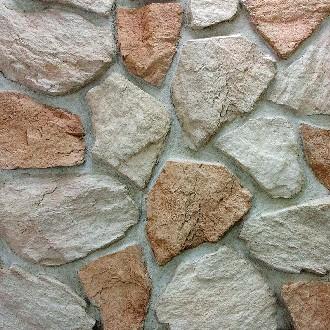 https://www.ceramicheminori.com/immagini_pagine/04-01-2021/pietra-ricostruita-sfusa-158-4566-330.jpg
