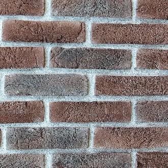 https://www.ceramicheminori.com/immagini_pagine/04-01-2021/pietra-ricostruita-sfusa-158-4568-330.jpg