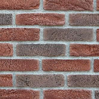 https://www.ceramicheminori.com/immagini_pagine/04-01-2021/pietra-ricostruita-sfusa-158-4569-330.jpg