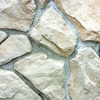 https://www.ceramicheminori.com/immagini_pagine/04-01-2021/pietra-ricostruita-sfusa-158-4570-330.jpg