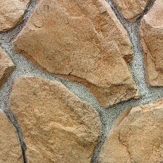 https://www.ceramicheminori.com/immagini_pagine/04-01-2021/pietra-ricostruita-sfusa-158-4571-330.jpg