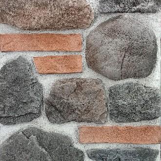 https://www.ceramicheminori.com/immagini_pagine/04-01-2021/pietra-ricostruita-sfusa-158-4575-330.jpg