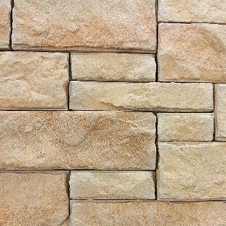 https://www.ceramicheminori.com/immagini_pagine/04-01-2021/pietra-ricostruita-sfusa-158-4576-330.jpg