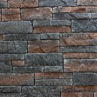 https://www.ceramicheminori.com/immagini_pagine/04-01-2021/pietra-ricostruita-sfusa-158-4577-330.jpg