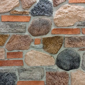 https://www.ceramicheminori.com/immagini_pagine/04-01-2021/pietra-ricostruita-sfusa-158-4578-330.jpg