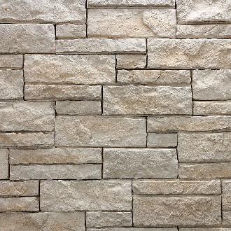 https://www.ceramicheminori.com/immagini_pagine/04-01-2021/pietra-ricostruita-sfusa-158-4579-330.jpg