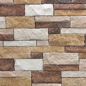 https://www.ceramicheminori.com/immagini_pagine/04-01-2021/pietra-ricostruita-sfusa-158-4580-330.jpg