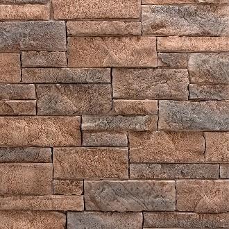 https://www.ceramicheminori.com/immagini_pagine/04-01-2021/pietra-ricostruita-sfusa-158-4581-330.jpg