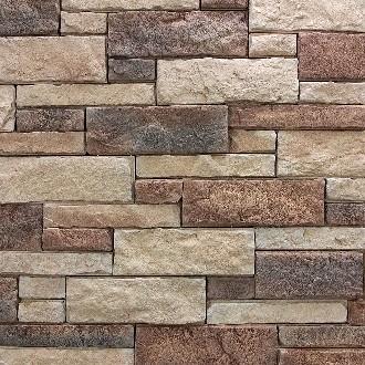 https://www.ceramicheminori.com/immagini_pagine/04-01-2021/pietra-ricostruita-sfusa-158-4582-330.jpg
