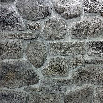 https://www.ceramicheminori.com/immagini_pagine/04-01-2021/pietra-ricostruita-sfusa-158-4583-330.jpg
