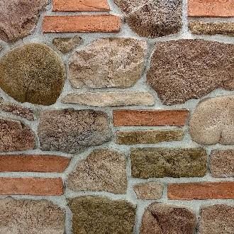 https://www.ceramicheminori.com/immagini_pagine/04-01-2021/pietra-ricostruita-sfusa-158-4585-330.jpg