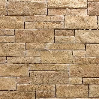 https://www.ceramicheminori.com/immagini_pagine/04-01-2021/pietra-ricostruita-sfusa-158-4586-330.jpg
