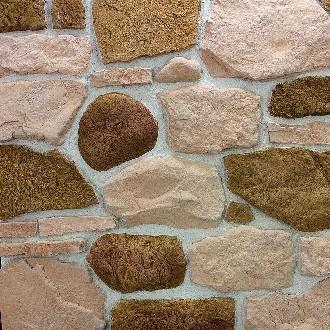 https://www.ceramicheminori.com/immagini_pagine/04-01-2021/pietra-ricostruita-sfusa-158-4587-330.jpg