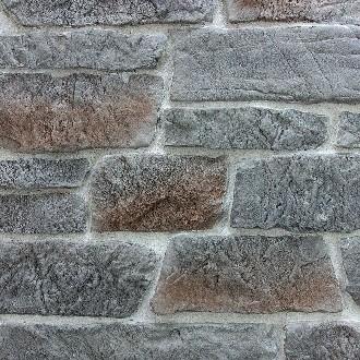 https://www.ceramicheminori.com/immagini_pagine/04-01-2021/pietra-ricostruita-sfusa-158-4588-330.jpg