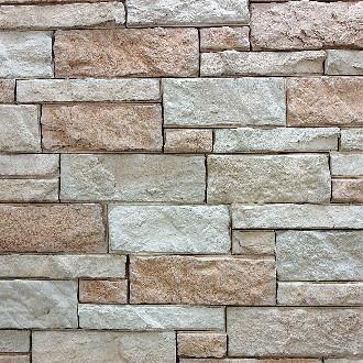 https://www.ceramicheminori.com/immagini_pagine/04-01-2021/pietra-ricostruita-sfusa-158-4589-330.jpg