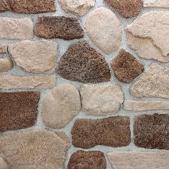 https://www.ceramicheminori.com/immagini_pagine/04-01-2021/pietra-ricostruita-sfusa-158-4590-330.jpg