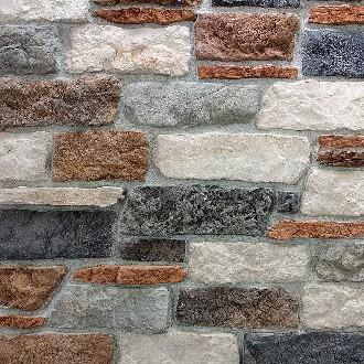 https://www.ceramicheminori.com/immagini_pagine/04-01-2021/pietra-ricostruita-sfusa-158-4591-330.jpg