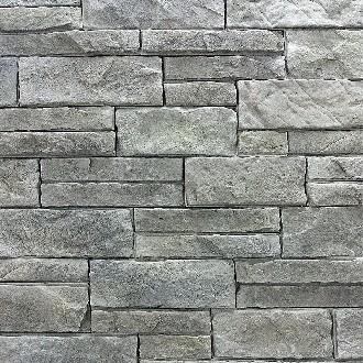 https://www.ceramicheminori.com/immagini_pagine/04-01-2021/pietra-ricostruita-sfusa-158-4593-330.jpg