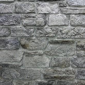 https://www.ceramicheminori.com/immagini_pagine/04-01-2021/pietra-ricostruita-sfusa-158-4594-330.jpg
