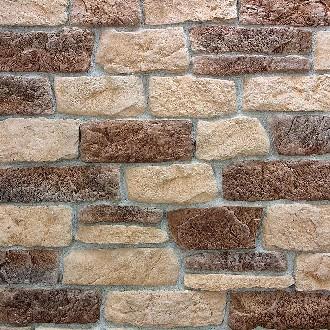 https://www.ceramicheminori.com/immagini_pagine/04-01-2021/pietra-ricostruita-sfusa-158-4596-330.jpg