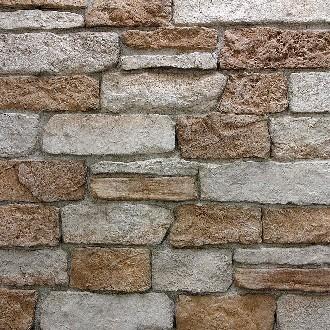 https://www.ceramicheminori.com/immagini_pagine/04-01-2021/pietra-ricostruita-sfusa-158-4597-330.jpg