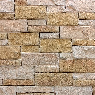 https://www.ceramicheminori.com/immagini_pagine/04-01-2021/pietra-ricostruita-sfusa-158-4598-330.jpg